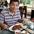 TINA廚房慈湖店 (105)