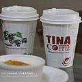 TINA廚房慈湖店 (131)