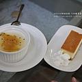 TINA廚房慈湖店 (126)