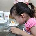 TINA廚房慈湖店 (132)