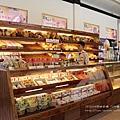 TINA廚房鶯歌店 (10)