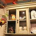 TINA廚房鶯歌店 (28)