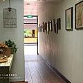 TINA廚房鶯歌店 (35)