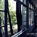 大溪橋老街武德殿藝文之家 (84)