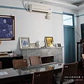 大溪橋老街武德殿藝文之家 (97)