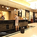 桃園福容飯店 (2)