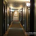 桃園福容飯店 (10)