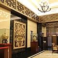 桃園福容飯店 (6)