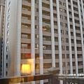 桃園福容飯店 (19)