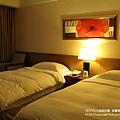 桃園福容飯店 (28)