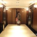 桃園福容飯店 (35)