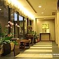 桃園福容飯店 (37)