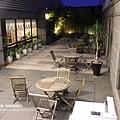 桃園福容飯店 (44)