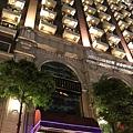 桃園福容飯店 (75)