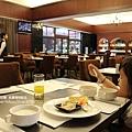 桃園福容飯店 (95)