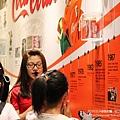 可口可樂博物館 (16)