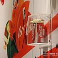 可口可樂博物館 (17)