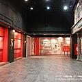 可口可樂博物館 (22)