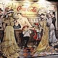 可口可樂博物館 (23)