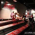可口可樂博物館 (40)