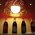 可口可樂博物館 (33)