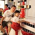 可口可樂博物館 (60)