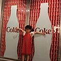 可口可樂博物館 (57)