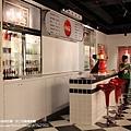 可口可樂博物館 (74)