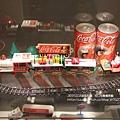 可口可樂博物館 (83)