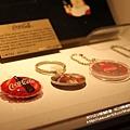 可口可樂博物館 (82)