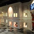 可口可樂博物館 (88)