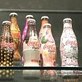 可口可樂博物館 (91)