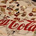 可口可樂博物館 (104)