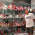 可口可樂博物館 (109)