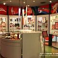 可口可樂博物館 (125)