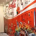可口可樂博物館 (164)
