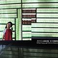 可口可樂博物館 (175)