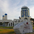 新竹南寮漁港 (1)