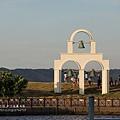 新竹南寮漁港 (5)