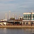 新竹南寮漁港 (3)