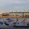 新竹南寮漁港 (9)