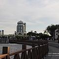 新竹南寮漁港 (17)