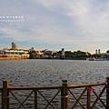 新竹南寮漁港 (24)