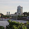 新竹南寮漁港 (34)
