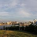 新竹南寮漁港 (37)