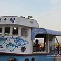 新竹南寮漁港 (42)