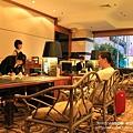 新竹福華飯店 (4)