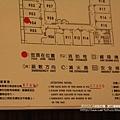新竹福華飯店 (49)