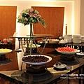新竹福華飯店 (87)
