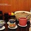 新竹福華飯店 (95)